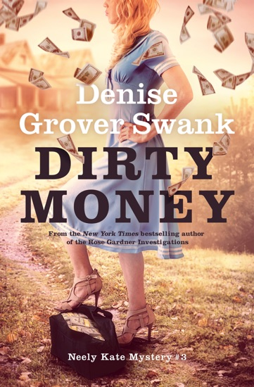 Dirty Money by Denise Grover Swank pdf download