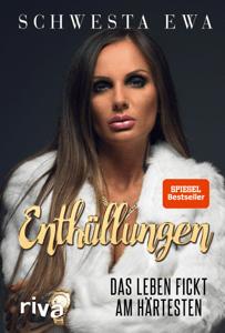 Enthüllungen - Schwesta Ewa pdf download