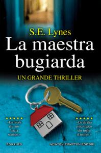 La maestra bugiarda - S.E. Lynes pdf download
