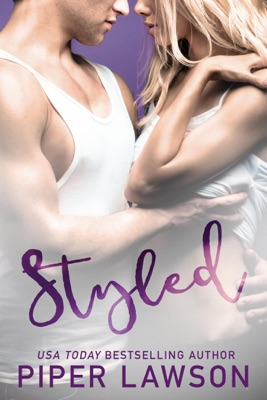 Styled - Piper Lawson pdf download