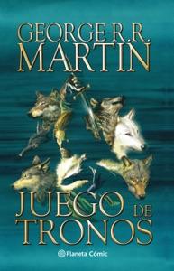 Juego de tronos nº 01/04 (Nueva edición) - George R.R. Martin pdf download