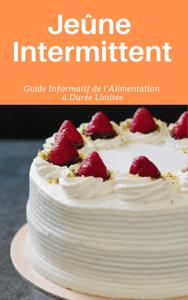 Jeûne Intermittent - ELK BAWN pdf download