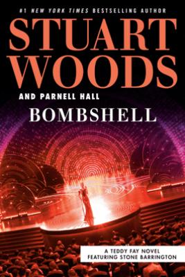 Bombshell - Stuart Woods & Parnell Hall