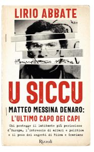 U siccu - Lirio Abbate pdf download