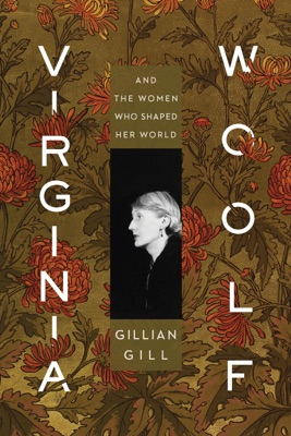 Virginia Woolf - Gillian Gill pdf download
