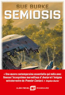 Semiosis - Florence Bury & Sue Burke pdf download