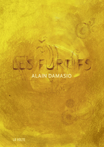 Les Furtifs - Alain Damasio pdf download