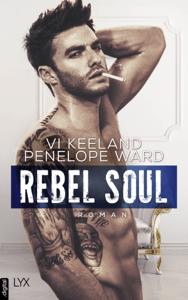Rebel Soul - Vi Keeland & Penelope Ward pdf download