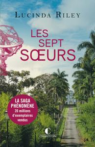 Les Sept Sœurs - Lucinda Riley pdf download