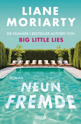 Neun Fremde - Liane Moriarty pdf download