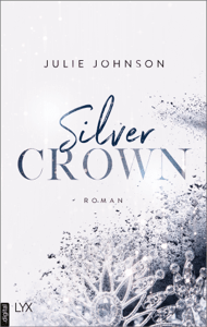 Silver Crown - Forbidden Royals - Julie Johnson pdf download