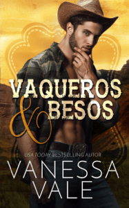 Vaqueros & Besos - Vanessa Vale pdf download
