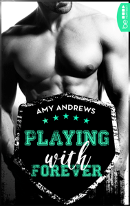 Playing with Forever - Amy Andrews pdf download
