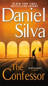 The Confessor - Daniel Silva pdf download