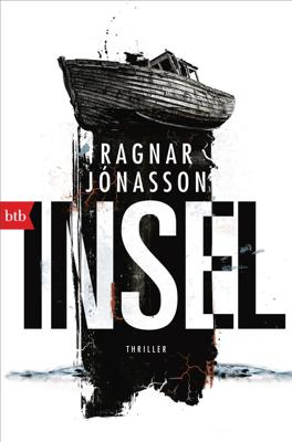 INSEL - Ragnar Jónasson pdf download