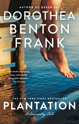 Plantation - Dorothea Benton Frank pdf download