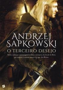 O Terceiro Desejo - Andrzej Sapkowski pdf download