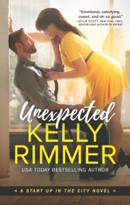 Unexpected - Kelly Rimmer pdf download