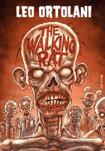 The Walking Rat - Leo Ortolani pdf download