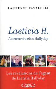Laeticia H. - Laurence Favalelli pdf download