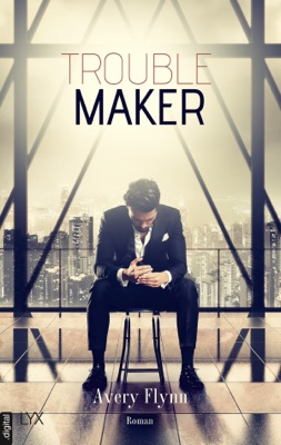 Troublemaker - Avery Flynn pdf download