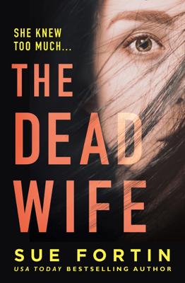 The Dead Wife - Sue Fortin pdf download