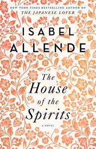 The House of the Spirits - Isabel Allende pdf download