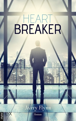 Heartbreaker - Avery Flynn pdf download