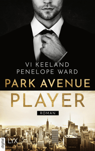 Park Avenue Player - Vi Keeland & Penelope Ward pdf download