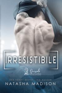 Irresistibile - Natasha Madison pdf download