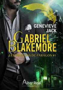 Gabriel Blakemore - Genevieve Jack pdf download