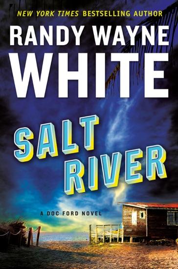 Salt River - Randy Wayne White pdf download