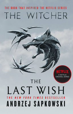 The Last Wish - Andrzej Sapkowski pdf download