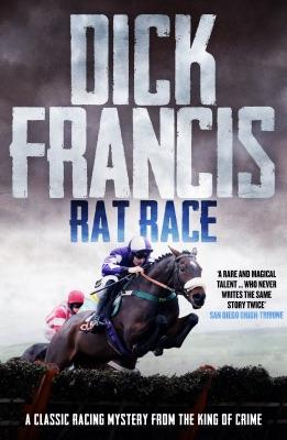 Rat Race - Dick Francis pdf download