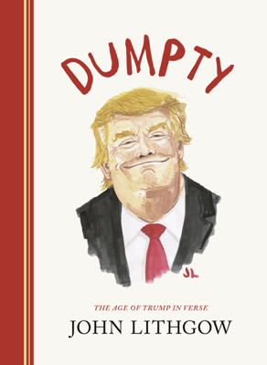 Dumpty - John Lithgow pdf download