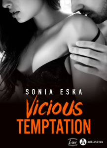 Vicious Temptation - Sonia Eska pdf download