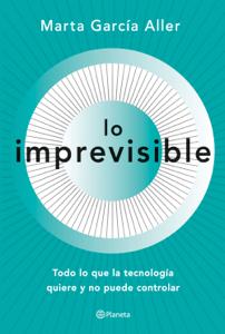 Lo imprevisible - Marta García Aller pdf download
