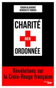 Charité bien ordonnée - Yohan Blavignat & Bénédicte Poirier pdf download