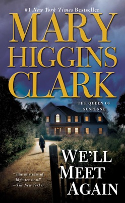 We'll Meet Again - Mary Higgins Clark pdf download