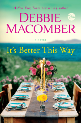 It's Better This Way - Debbie Macomber pdf download