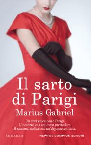 Il sarto di Parigi - Marius Gabriel pdf download