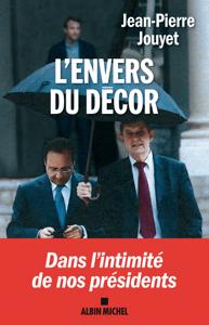 L'Envers du décor - Jean-Pierre Jouyet pdf download