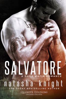 Salvatore - Natasha Knight pdf download