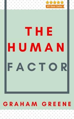 The Human Factor - Graham Greene pdf download