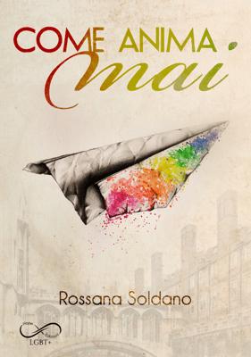 Come anima mai - Rossana Soldano & Franlu Luna pdf download