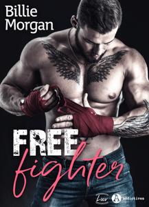 Free Fighter - Billie Morgan pdf download