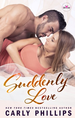 Suddenly Love - Carly Phillips pdf download