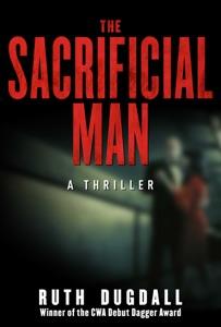 The Sacrificial Man - Ruth Dugdall pdf download