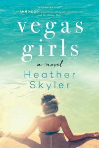 Vegas Girls - Heather Skyler pdf download