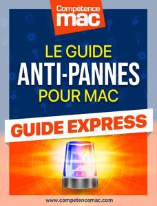 Guide Express • Le guide Anti-Pannes pour Mac - Christophe Schmitt pdf download